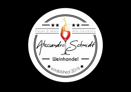 Logo_Weinhandel-Schmidt
