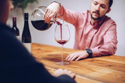 Weinhandel-064-Bearbeitet